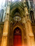 St. Philomena's Catholic Church, Mysore